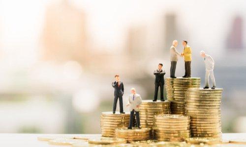 Pour une vraie réforme des retraites
