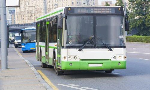 Lignes de bus 79 et 80