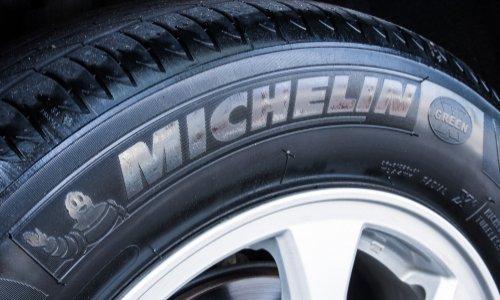 Boycottons les pneus Michelin produits à l'étranger pour le maintien du site de la Roche sur Yon et de ses 630 emplois