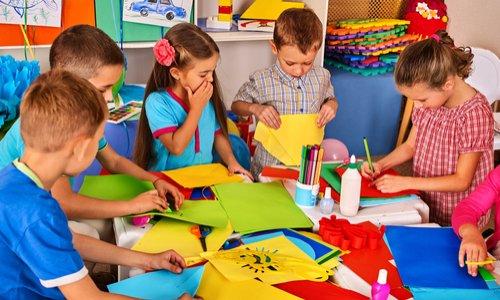 Pétition : Trêve pour la réouverture des activités scolaires