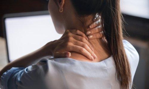 Pétition : L'Etat et la CPAM doivent reconnaître les personnes atteintes de la fibromyalgie ( 2 000 000 de français )