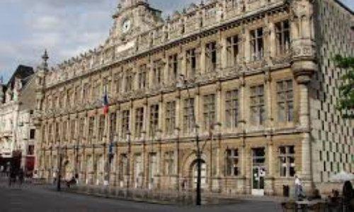 taxes habitation / foncière à Valenciennes abusives