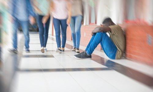Pétition : Harcèlement scolaire : Condamnons ceux qui laissent faire !