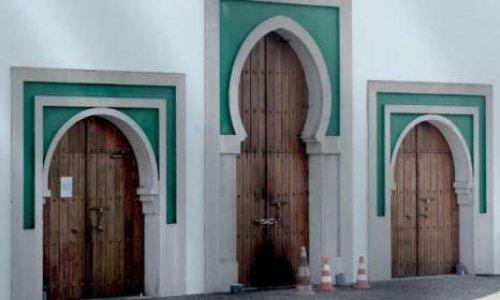 Pétition : Pour que l'attaque de la mosquée de Bayonne soit qualifiée de terroriste par le parquet