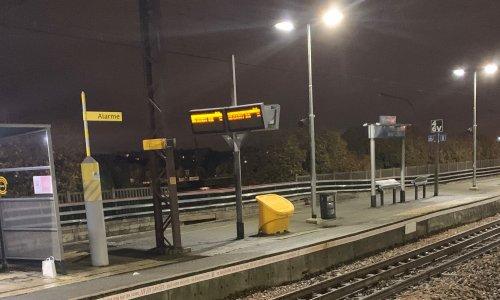 Pétition : Signons pour une sanction de la SNCF