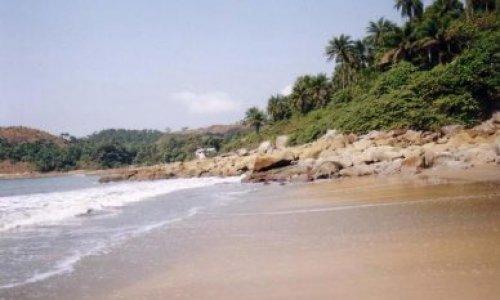 Pétition : Nomination de 4 îles de Conakry au nom des 4 Regions naturelles de la Guinée