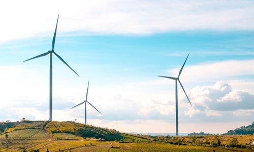 Pétition : Exprimer le refus des habitants vis à vis des éoliennes sur janvilliers Fromentieres vauchamps et baye