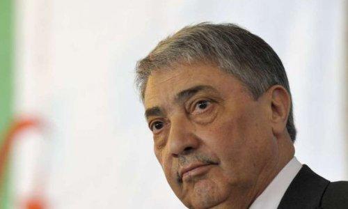 Pétition : Soutien total au candidat Ali Benflis