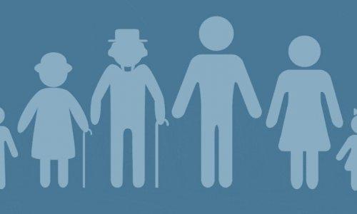 Pétition : Pour mettre fin au regroupement familial en France
