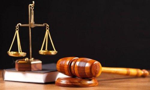 Et si on exigeait des élus un casier judiciaire vierge ?