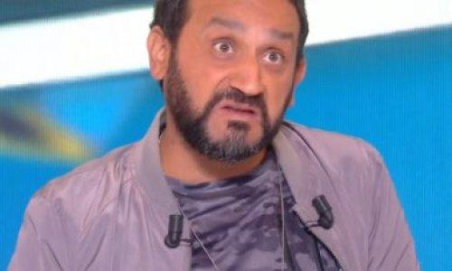 Pétition : Je ne veux plus voir Cyril Hanouna à la télévision !