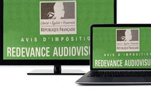 Pour la suppression de la redevance audiovisuelle