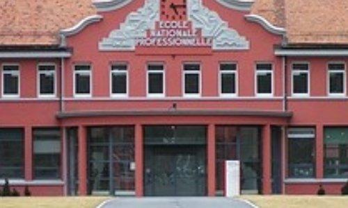 Pétition : Lycée de Vizille fragile: des élèves en danger !