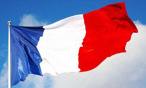 Pétition : POUR LA FRANCE EN 2022