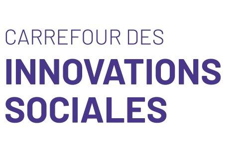 Tribune du Carrefour des Innovations Sociales
