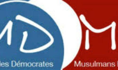 Pour l'interdiction des listes communautaires aux prochaines élections municipales de 2020