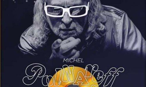 Pétition : Pour que le DERNIER ALBUM de MICHEL POLNAREFF ressorte