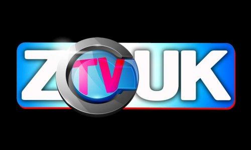 Pétition : SAUVONS ZOUK TV ! NON A LA DECISION ARBITRAIRE DU CSA !!!