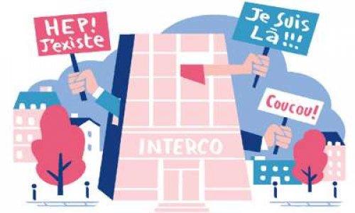 Contre l'injustice entre citoyens-contribuables de Mellois en Poitou