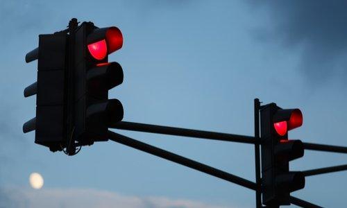 Pétition : Mise en place de compte à rebours (feu progressif) sur les feux tricolores équipés ou non de radar