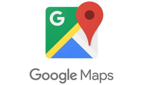 Ouverture de l'Open Data Lyonnais pour Google Maps