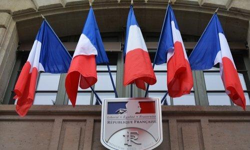 Vive la 6eme République