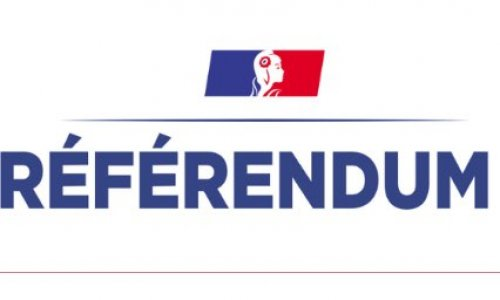 Référendum pour la Destitution du gouvernement