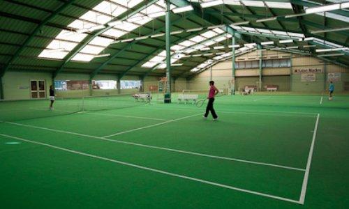 Pétition : Sauvons le club de Tennis de Tourcoing !