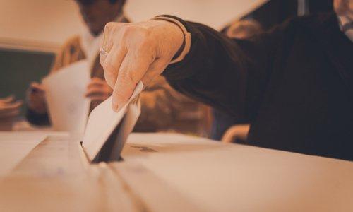 Pétition : Pour soumettre le projet de réforme des retraites à un référendum national