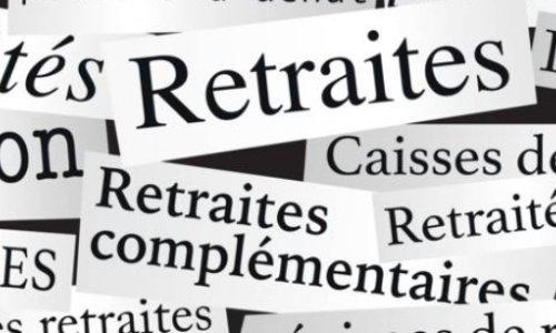 Pour la réforme des retraites