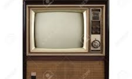 ne plus payer  redevance TV