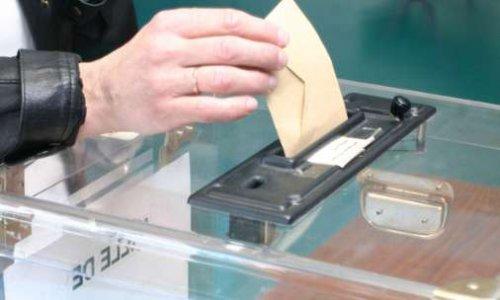 Pétition : Pétition pour l'extension de l'usage du référendum d'initiative gouvernementale