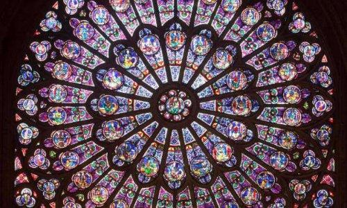 Pétition : Notre-Dame de Paris : un patrimoine musical unique en péril