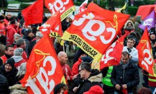 Pétition contre la cagnotte pour les cheminots grévistes et pour un indémnisation des VRAIES victimes de la grève (les travailleurs)