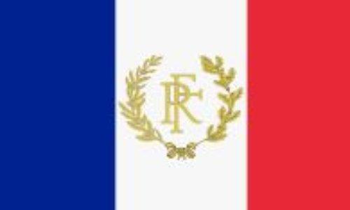 cesser  les rétributions et avantages excessifs de mr Giscard d'estaing !