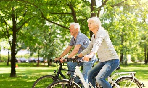 Soutien à la réforme des retraites