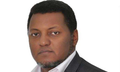 Pétition : Libérez sans condamnation ni sanction, le lanceur d'alerte Seydou Kaocen Maïga