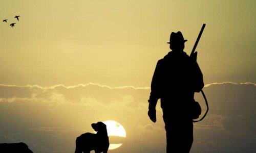 Pour l'interdiction de la chasse