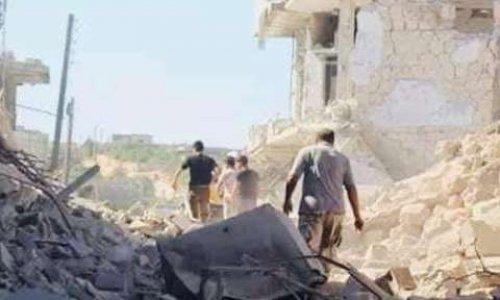 Arrêter la guerre civile en Libye et désarmer les milices et les groupes armées qui terrorisent le peuple libyen