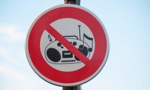 Nuisances sonores et risque pour la sécurité - Résidence TROPICAMPUS 1101 Avenue Agropolis, 34090 Montpellier