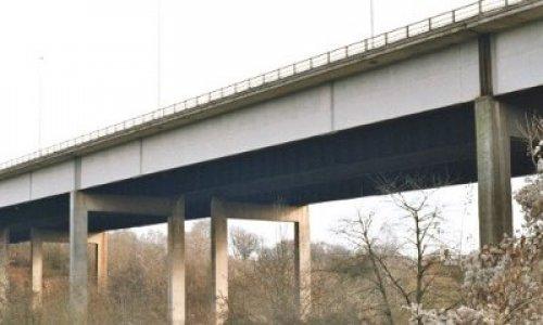 Stoppons les nuisances sonores sur l'autoroute E42