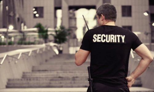 Pétition : Mise en place de patrouilles nocturnes pour les femmes à Clermont-Ferrand