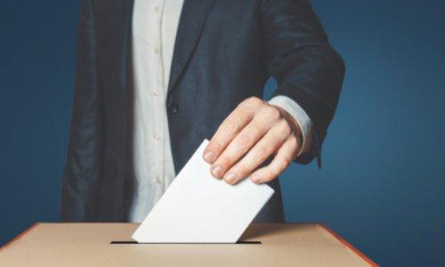 Pour un référendum sur la réforme des retraites