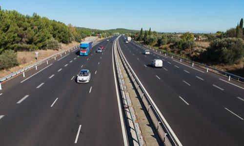 Pétition : Création d'une sortie autoroute  A6 à BAZOCHES SUR LE BETZ 45210
