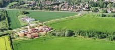 Pétition : Préservons le Plateau de Rougeau, espace naturel et agricole et continuité écologique du sud de Sénart (77)