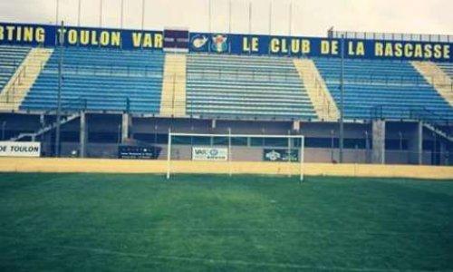 Pétition : Pour un changement de direction au SC Toulon