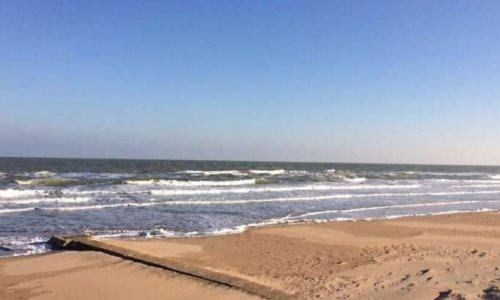 Pétition : Contre la création d'un Puy du fou version débarquement de Normandie