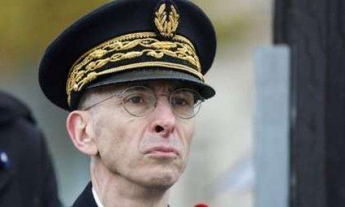 Pétition : Enquête parlementaire : Comment la force policière est engagée au sein de Paris Limogeage du préfet de police de Paris
