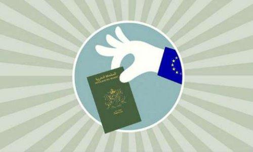 Droits de voyage
