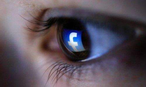 Pour que les modérateurs de Facebook exercent leur métier en France et plus au Maroc